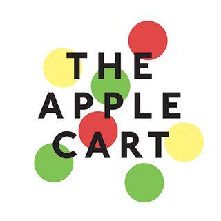 AppleCart_Logo_72dpi
