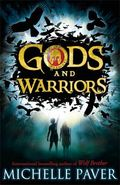 Gods_and_Warriors_9780141339269H