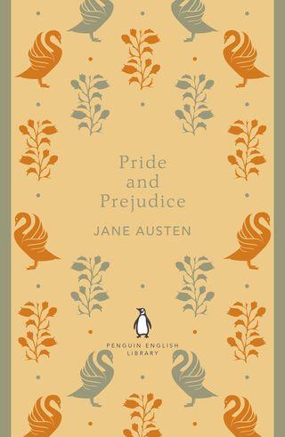 Pride and Prejudice [Penguin Classics] [2012]