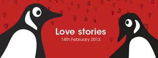 Valentines_fb_profilebanner