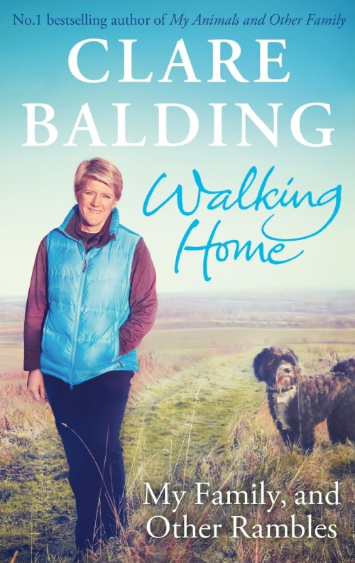 Clare-Balding-Walking-Home-2014b