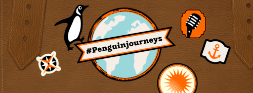 PENGUIN_JOURNEYS