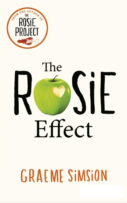 rosie effect2