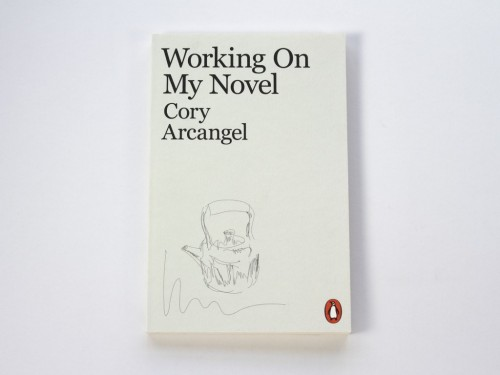 working-on-my-novel-1-1024x768