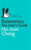 Economics: The User's Guide, Ha-Joon Chang