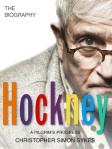 Hockney The Biography Vol 2