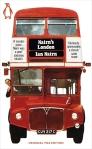 Nairn's London