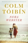 Nora Webster- Colm Toibin
