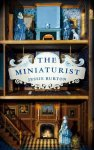 The Minaturist