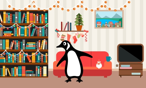 blog-penguin-xmas-2014-v2