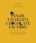 Inside Charlie's Chocolate