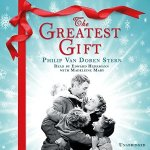 The Greatest Gift Audiobook
