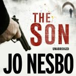 The Son- Jo Nesbo