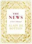 The News A users manual