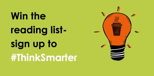 thinksmarter-button-reading-list