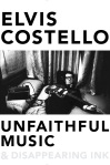 Elvis Costello cover