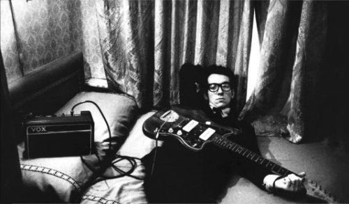 Elvis Costello cover2