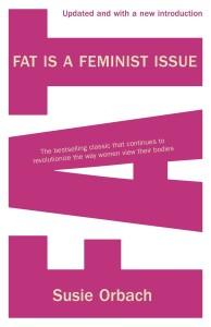 FATfeministissue