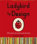 Ladybird by Design COVER