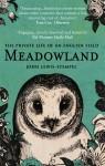 Meadowland