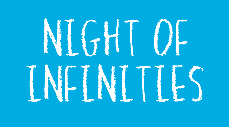 nightofinfinities3_900x500