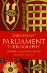 Parliament Volume 1