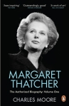 Thatcher Volume 1