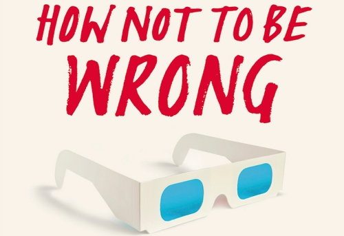 how not to be wrong- crop for blog