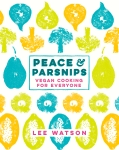 Peace and Parsnips cover hi res