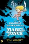 9780141355146_The Unlikely Adventures of Mabel Jones