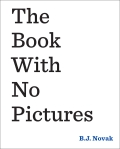 9780141361789_The Book With No Pictures