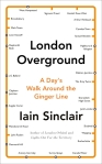 9780241146958_London Overground