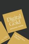 Digital Gold HB