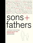 Sons + Fathers