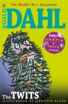 http://www.roalddahl.com/blog/2015/june/scratchnsniff-with-the-twits