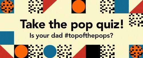 TOTP header (3)