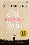 9780718157838 Me Before You reissue jacket (2)