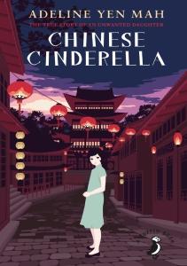 Chinese Cinderella 9780141359410