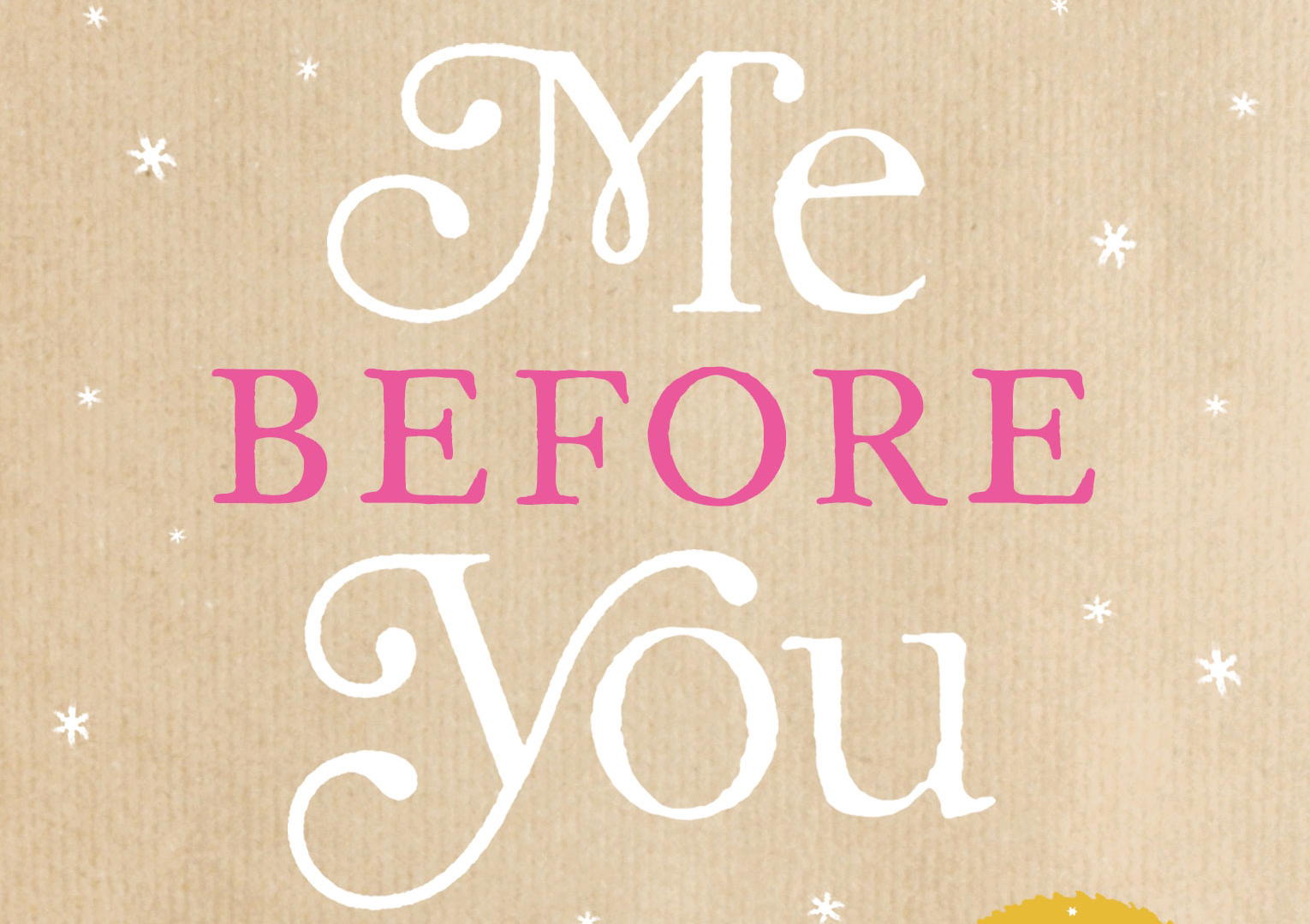 Me Before You (download PDF, 86 MB) - pdfrippercom