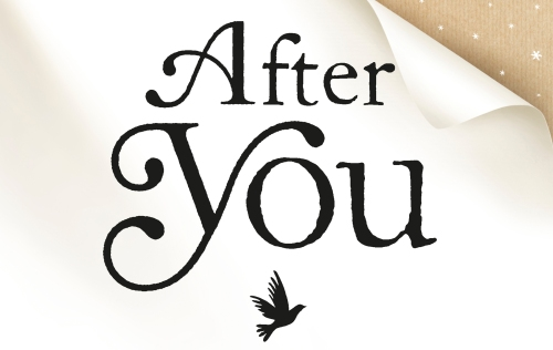 after you cropped cover for penguin blog