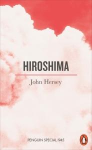 Hiroshima 2015 cover