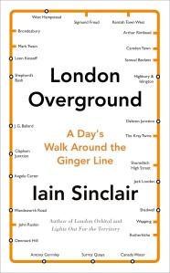 IainSinclair_LondonOverground