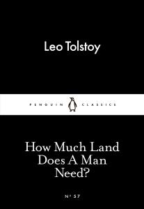 LBC Tolstoy