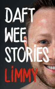 Limmy_DaftWeeStories