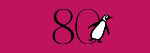 penguin80_870x310_F (2)