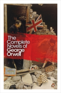 The Complete Novels of George Well