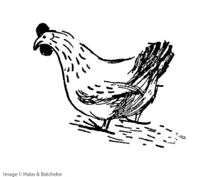 The Illustrated Animal Farm Image 1 © Halas & Batchelor