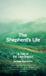 The Shepherd's Life hi res cover