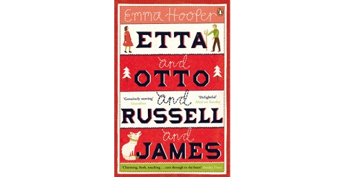 Etta and Otto and Russell and James PB cover in blog size