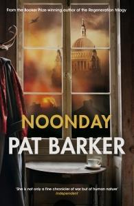 Noonday - Pat Barker